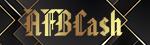 logoafbcash