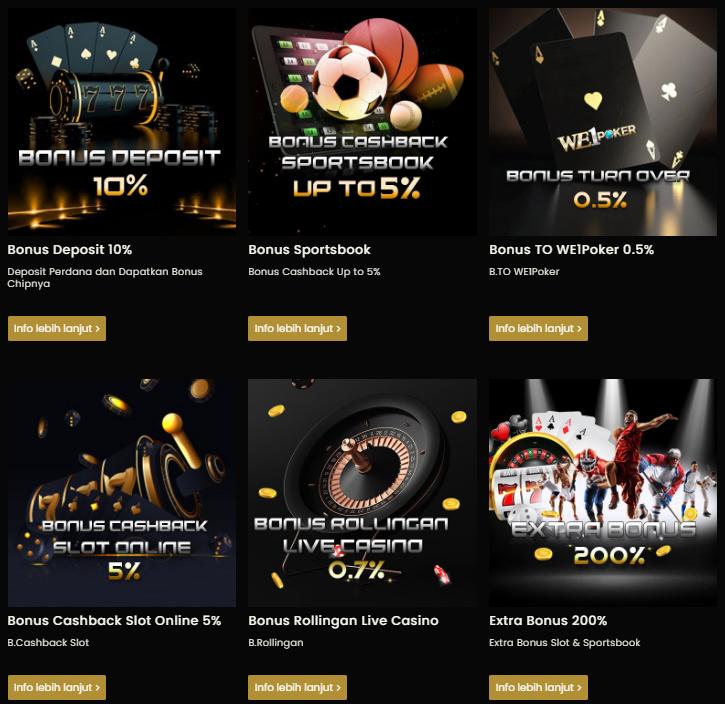 Slot Win88 Situs Slot Online Indonesia Terbaik 2021