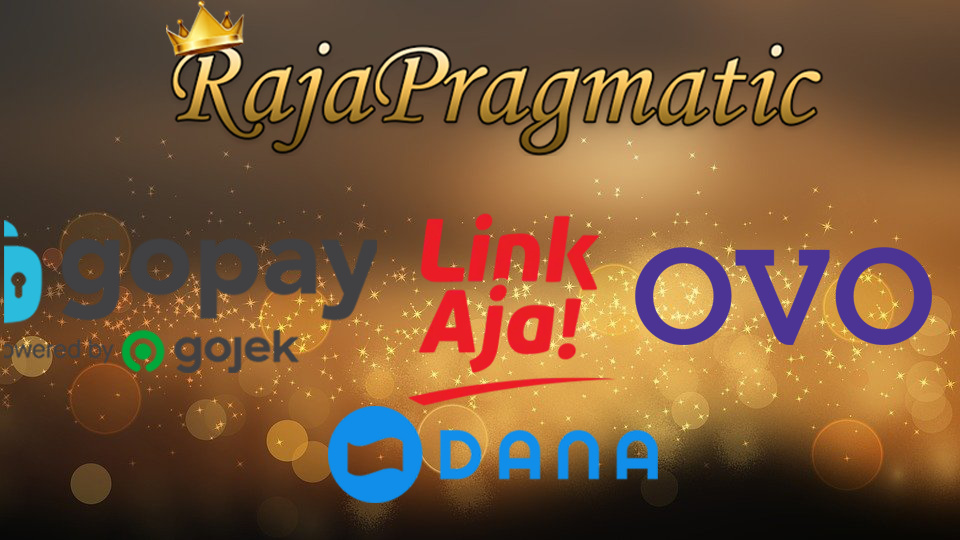Deposit E-Wallet Tanpa Potongan Live Casino Online