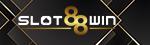 Logo SLOT88WIN